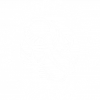 Richmond – Beer, Bourbon & Barbeque Festival Logo